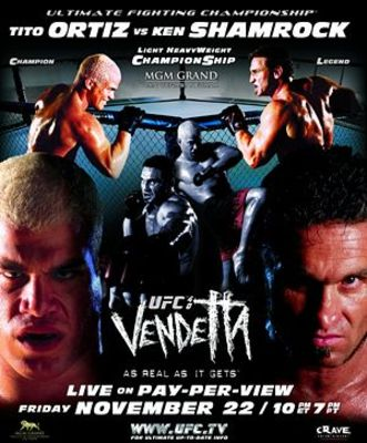 Ufc40_display_image