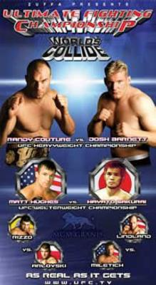 Ufc36_display_image