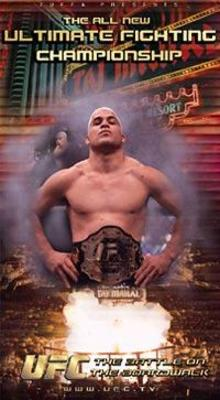 Ufc30_display_image