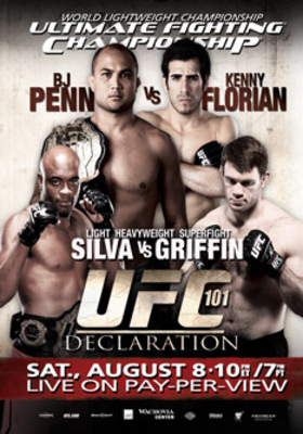Ufc101_display_image