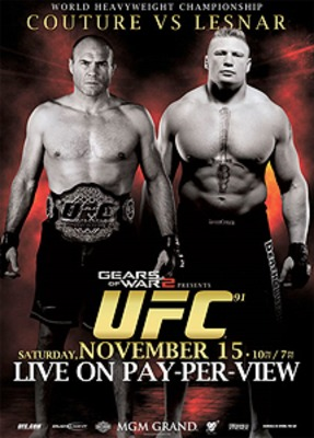Ufc91_display_image