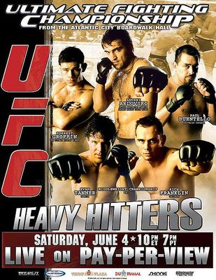 Ufc53_display_image