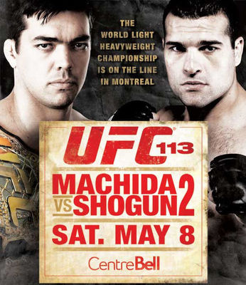 Ufc113_display_image