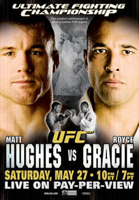 Ufc60_display_image