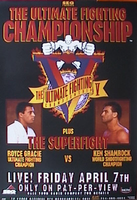 Ufc5_display_image