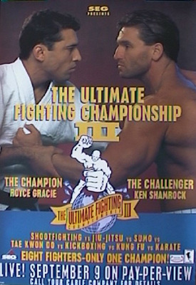 Ufc3_display_image