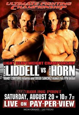 Ufc54_display_image