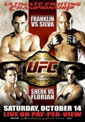 Ufc64_display_image