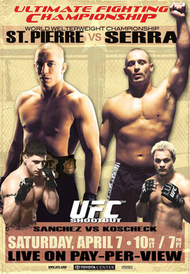 Ufc69_display_image