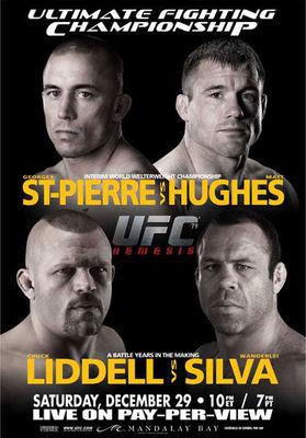 Ufc79_display_image