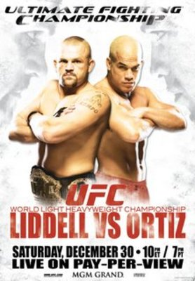 Ufc_66_poster_display_image