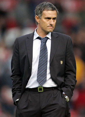 Jose_display_image