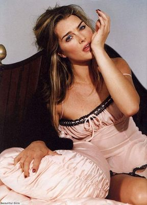 Brooke_shields_006_display_image