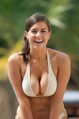 Imogen-thomas-5_display_image