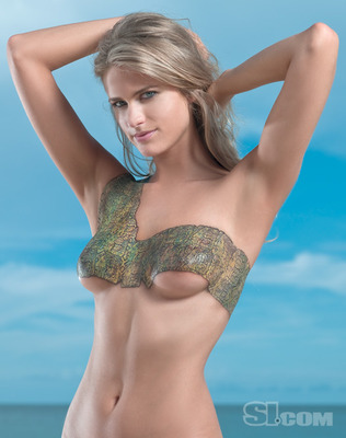 09_julie-henderson_bodypainting_02_display_image