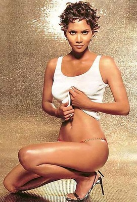 Halle-berry_display_image