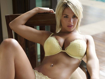 Xgemma-atkinson_34_display_image
