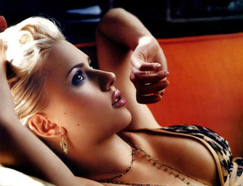 Scarlett-johansson_display_image