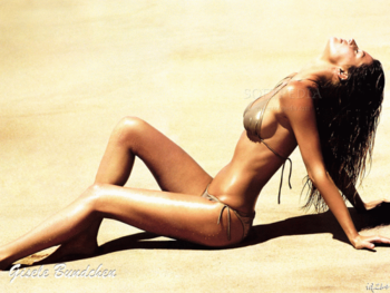 Gisele-bundchen_1_display_image