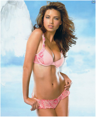 Lima_adriana2_display_image
