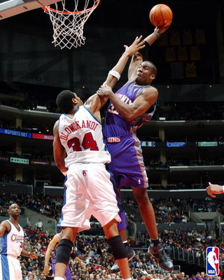Amare_stoudemire_display_image