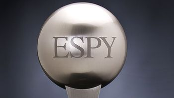 Espys_trophy_576_display_image