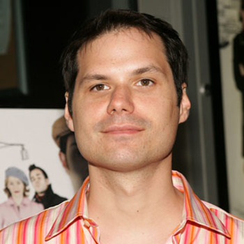 26_michaelianblack_lgl_display_image