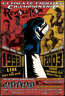 Ufc45_display_image