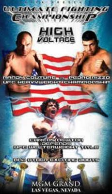 Ufc34_display_image