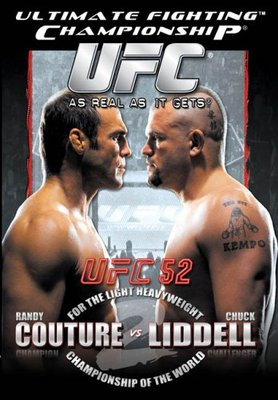 Ufc52_display_image