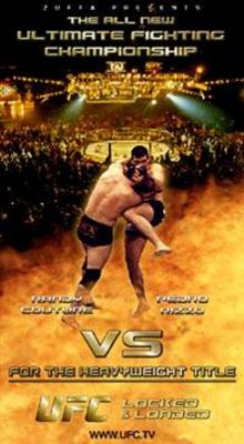 Ufc31_display_image