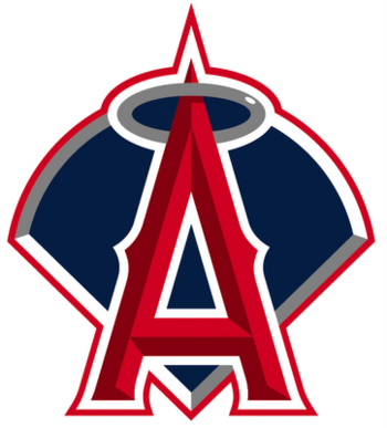 Anaheim_angels_logo10225041_display_image