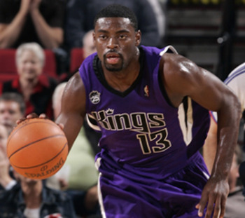 Tyreke_evans_display_image