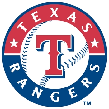 Texas-rangers-logo21_display_image