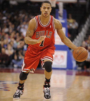 Derrick-rose-bulls-playoffs-iconphotostwo191687-nba-jan-28-bull1_display_image