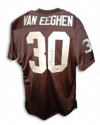 Vaneeghenjersey_display_image