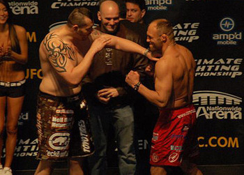 3527-27_ufc68weighinssylviacouture_display_image