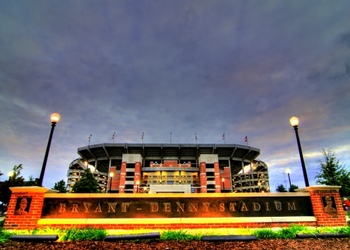 Bryant-denny_stadium_1_display_image
