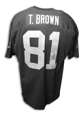 Brownjersey_display_image