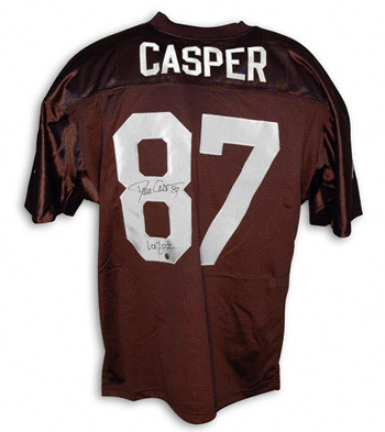Casperjersey_display_image