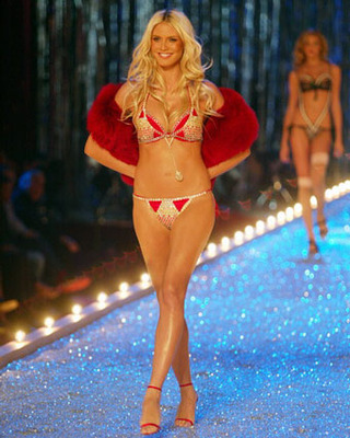 6heidiklum_display_image