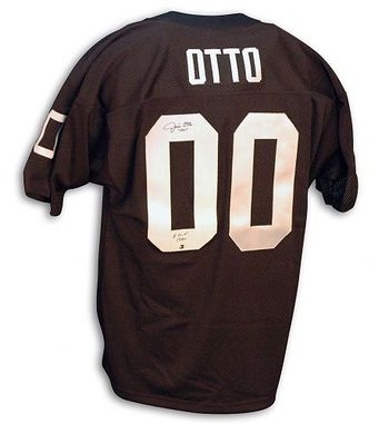 Ottojersey_display_image