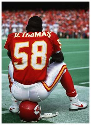 Derrickthomas3_display_image
