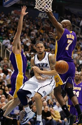 Deron-williams_display_image