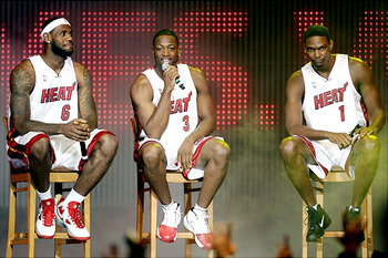 Alg_heat_lineup_display_image