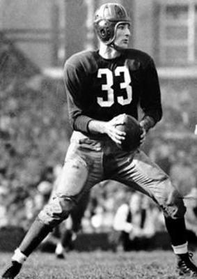 Sammybaugh_display_image