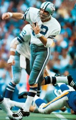 Rogerstaubach2_display_image