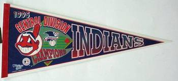 Pen-1995indians_display_image