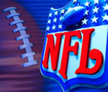 Nfl_logo_display_image