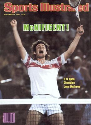Mcenroe198081990731_display_image